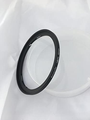Hasselblad HB70-82mm Bayonet 70 to 82mm Screw Lens Filter Thread Adapter Ring