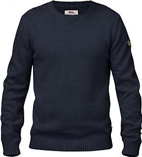 8ce96453439 Fjällräven Fleece Vest Buck 81727  Amazon.co.uk  Sports   Outdoors