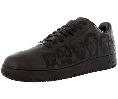 f88dedb9223439 NIKE Mens Shoes AIR Force 1 Supreme  07 (PLYRS) SZ 9.5 (12.5