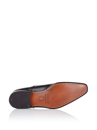 Uomo Zapatos Acer Negro EU 44