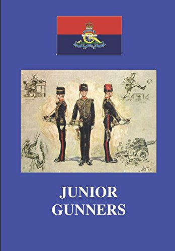 Free download junior gunners 64aa023d0f flowerebookpdf junior gunners fandeluxe Choice Image