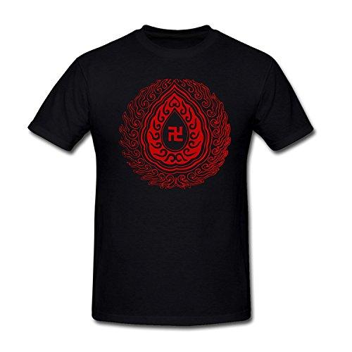 buddhist symbol for peace