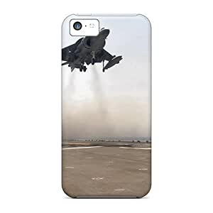 Boast Diy Anti-scratch And Shatterproof Av8b Takeoff Aircraft Harrier cell phone case cover YQyNA0uLZgH For Iphone 5c/ High Quality case cover