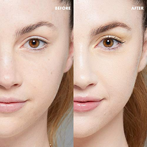 https://railwayexpress.net/product/nyx-professional-makeup-honey-dew-me-up-primer-face-makeup/