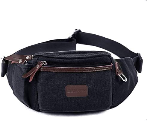 I Really Really Love My Daddy Sport Waist Packs Fanny Pack Adjustable For Run