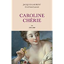 Caroline Chérie T2 (French Edition)