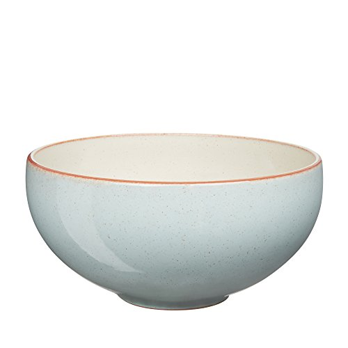 How to find the best noodle bowl denby for 2020?