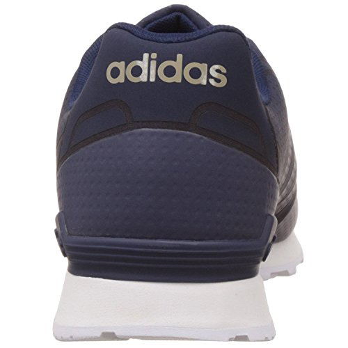 Bleu 10k Aw5227 Sport Bleu Homme Chaussures Casual adidas de R6Sf1nq