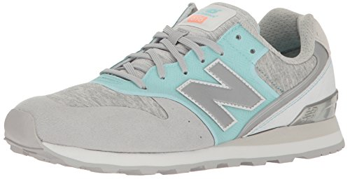 new-balance-womens-wl696-re-engineered-sneaker-light-blue-white-8-b-us