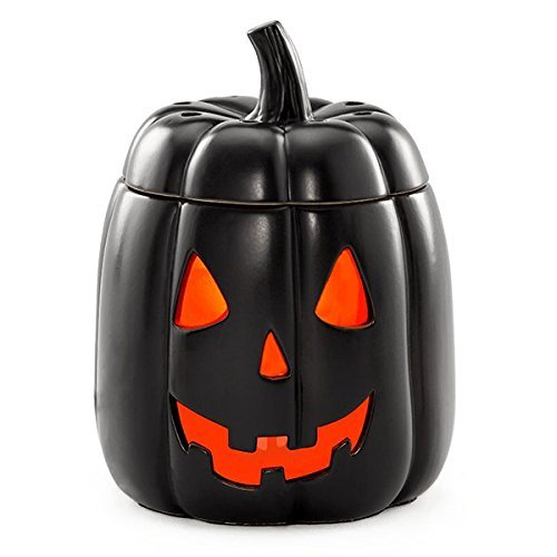 Scentsy JACK Warmer of the Month September 2017 ()