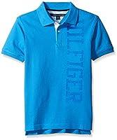 Tommy Hilfiger Boys' Sydney Polo Shirt