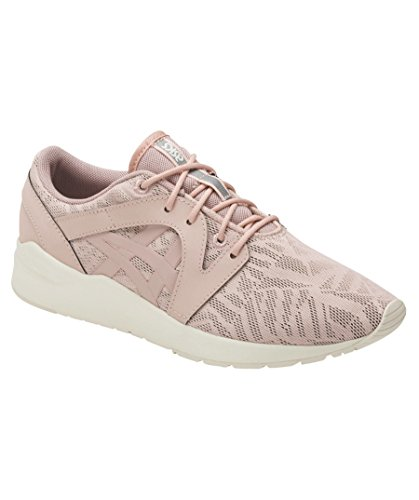 Shoes Tiger SAND Lyte EVENING Asics SAND Komachi Gel EVENING W ZqwnHBXd