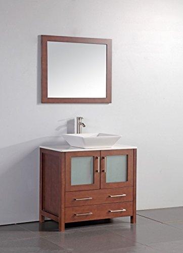 Legion Furniture WA7836C 36
