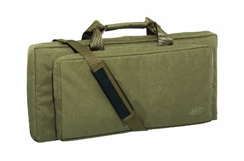 boyt-harness-tactical-rectangular-gun-case-tan-36-inch