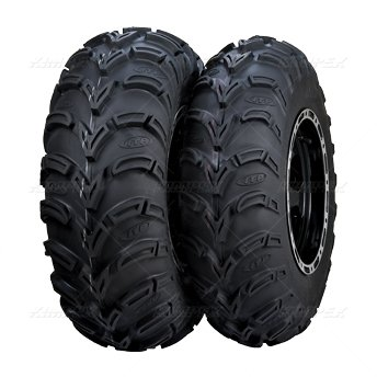 Itp Atv Tires - 7