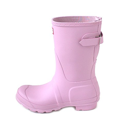 Rosa Boots blossom Hunter Wellington WoMen 4qtwXvtfxZ