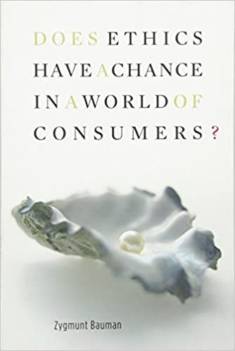 Does ethics have a chance in a world of consumers institute for does ethics have a chance in a world of consumers institute for human sciences vienna lecture series 0th edition fandeluxe Gallery