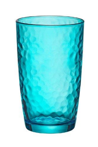 Bormioli Rocco Palatina Cooler Glasses