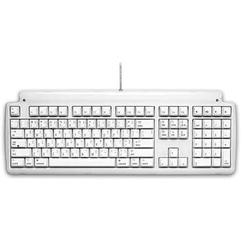 Amazon.com: Code V3 104-Key Illuminated Mechanical Keyboard ...
