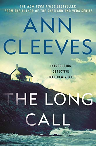 Image of The Long Call (The Two Rivers Series)