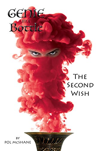 Download for free Genie in a Bottle: The Second Wish