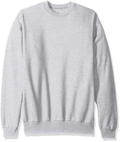 2xl Sweatshirt - 1
