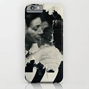 Society6 - 622 iPhone 6 Case by Cause Defect