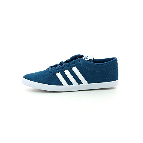 Adidas Originals Adria PS 3 nastro disponibile M19525, blu-turchese, UK 5