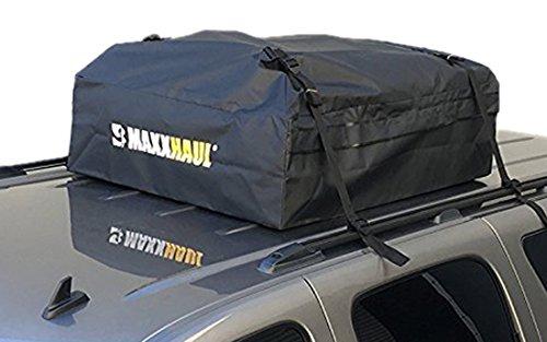 MaxxHaul 70117 Rooftop Cargo
