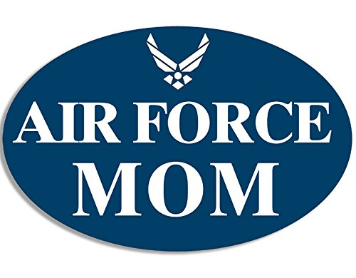 Oval-AIR-FORCE-MOM-Sticker-usaf-military