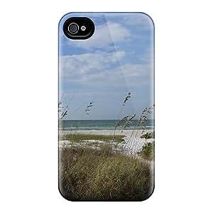 Cute CaroleSignorile Holden Beach Cases Covers For Iphone 6