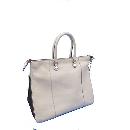 Gabs 20T2-X0252-WEEK Borse Donna Donna Latte