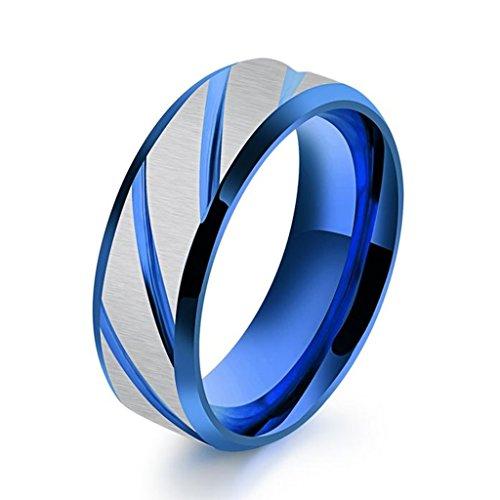 Verlobungsringe ohne stein