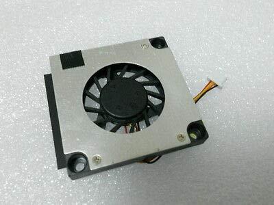 FidgetGear T4506F05MP CPU Fan Eee PC 700 701 900 1000 Series Cooling Fan