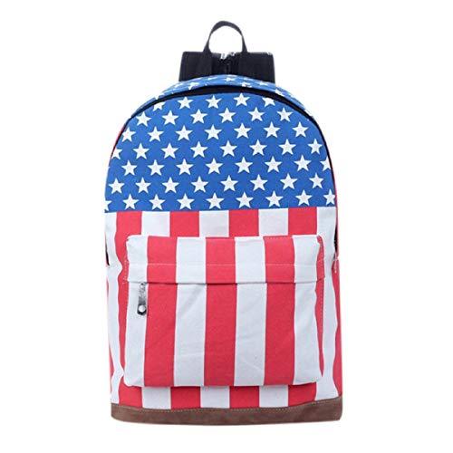 - Backpack LJSGB Womens Knapsack Traveling Backpack Kroser Laptop Backpack Jester Backpack Drone Backpack Daypack