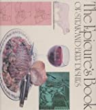 The Epicure's Book of Steak and Beef Dishes, Marguerite Patten, 0895350351
