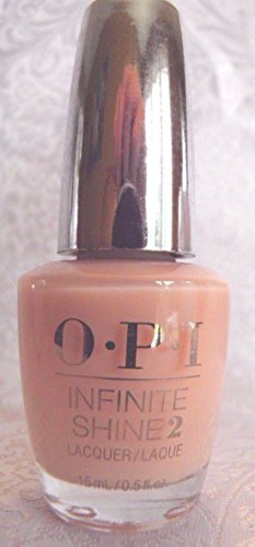 1-pcs-eminent-popular-nail-polish-lacquer-exfoliate-calluses-cleaning-volume-05oz-or-15ml-type-the-b