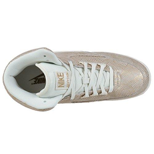 Nike Gold Basketball Python Prm Air Men's Shoe wqSpz