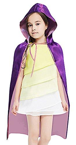 iris dress up - 5
