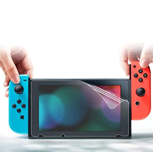 for-nintendo-switch-consoletuscom-2-pack-hd-clear-screen-protectors