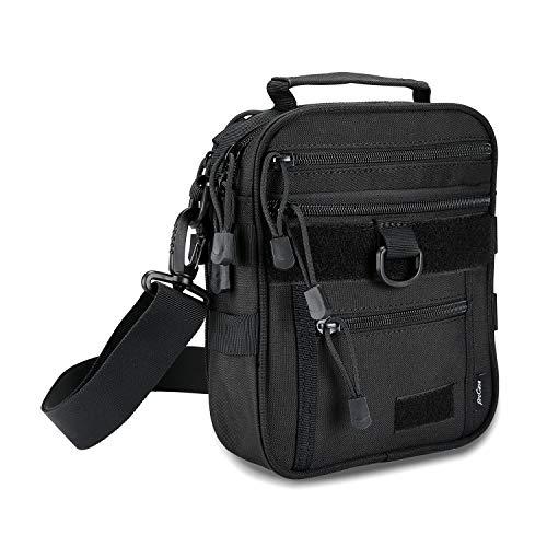 Procase Pistol Bag Military