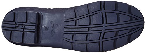 Joules Womens Welly Stampa Pioggia Boot Spot Navy
