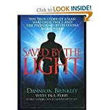Saved by the Light, Dannion Brinkley, 0517168820