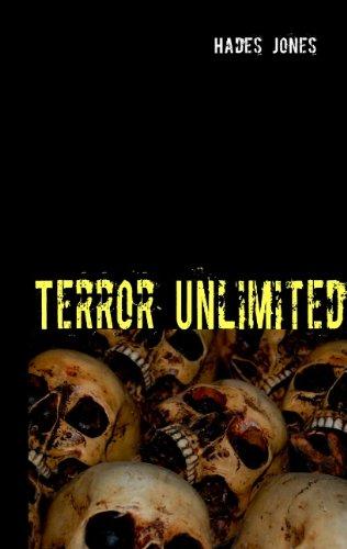 terror-unlimited