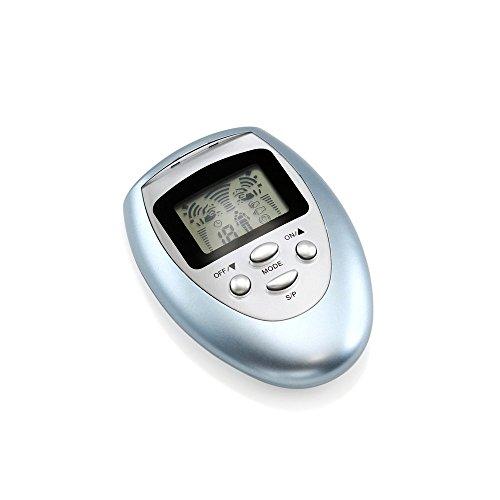 Healthy-Care-Full-Body-Massager-Slimming-Massage-Electric-Slim-Pulse-Muscle-Relax-4-Pads-Nipple-G-spot-Stimulate-Stimulation-Stimulato