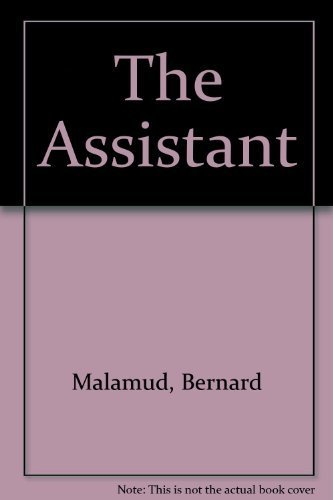 The assistant (Blackbirds)