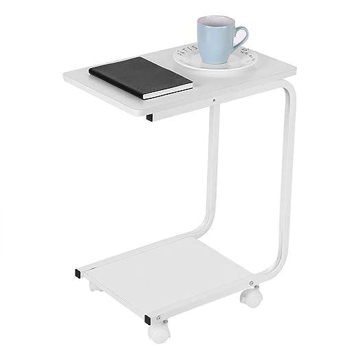 EBTOOLS - Mesa de Escritorio portátil para Ordenador portátil ...