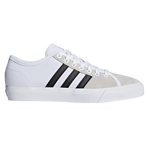 Matchcourt White 40 Shoes Grey Black Rx Size Adidas 1xwnvq5faT
