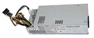 Acer - Fuente de alimentación para serie Aspire X3950