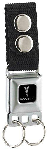 Pontiac Ring - 1